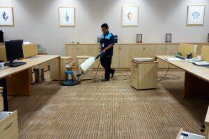 Jasa Cuci Karpet Sragen